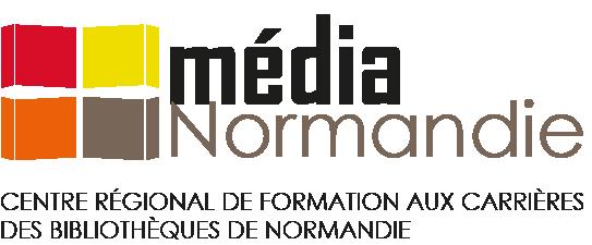 Média Normandie